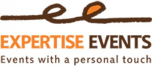expertise events logo