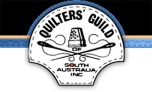 SA Quilters Guild