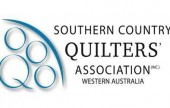 Southern Country Quilters Association WA