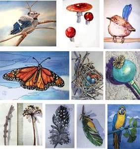 stitching-natures-watercolours